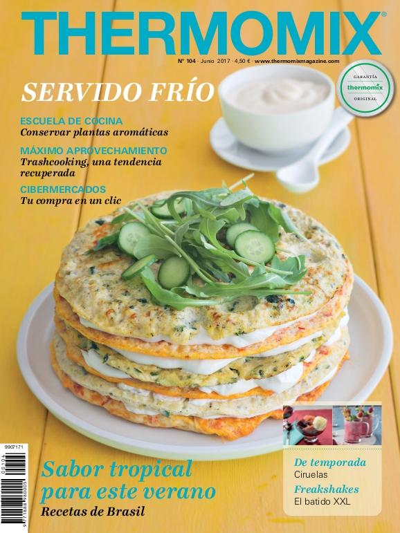 Revista de Junio